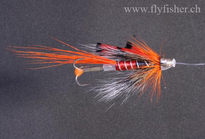 tubenfliegen fliegenfischen fliegenbinden einsteigerkurse